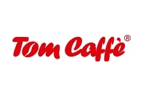 Tomacaffe